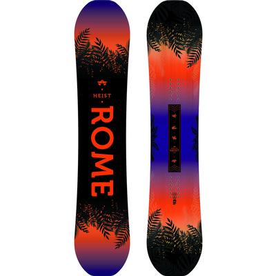 Rome Heist Snowboard 2020 Women's