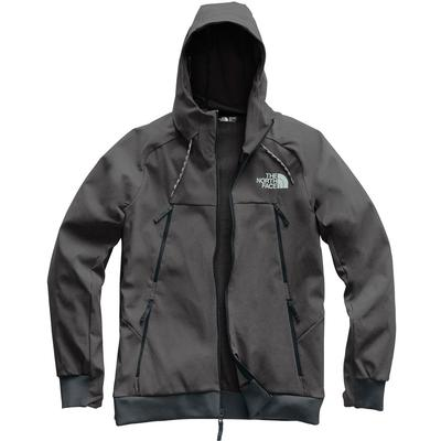 The North Face Tekno Hoodie Full Zip Men's