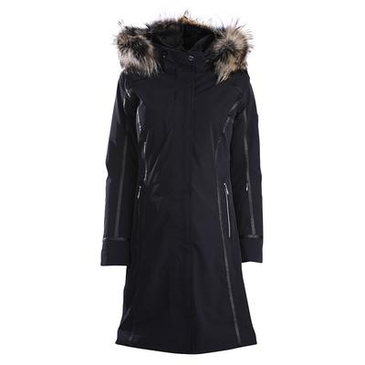 Descente Quebec Parka Women's