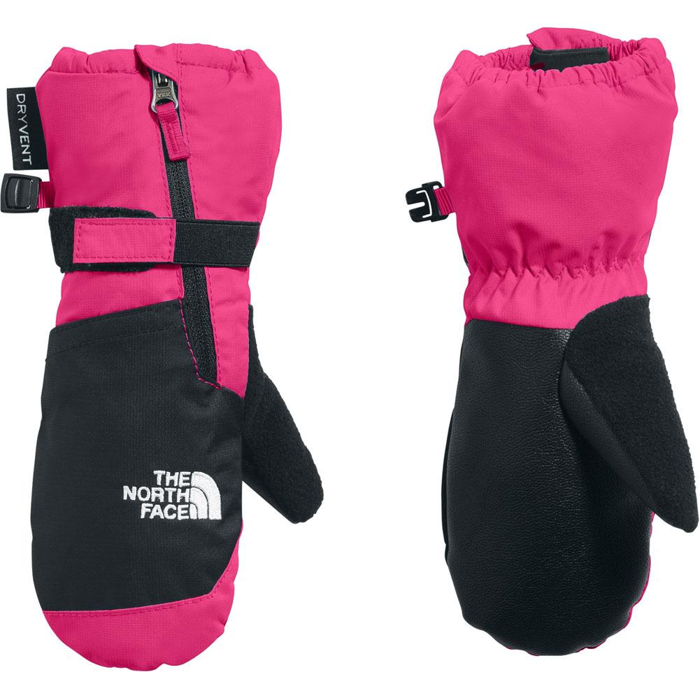 The North Face Toddler Mitts Toddlers '