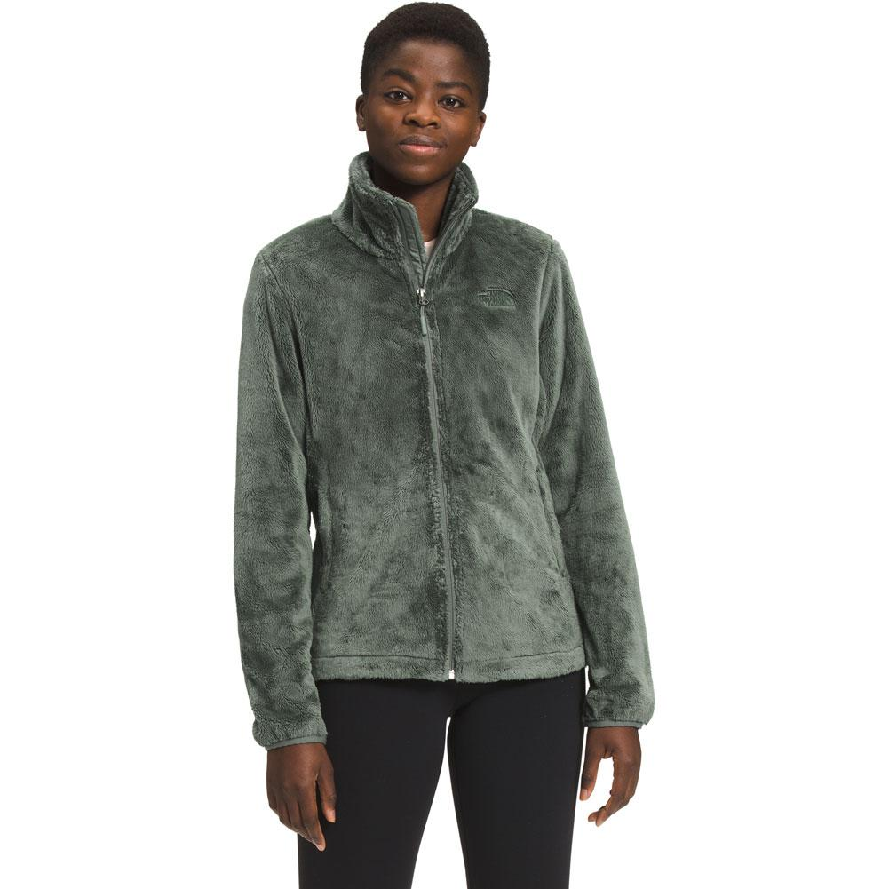 The North Face Osito Fleece Jacket Women's