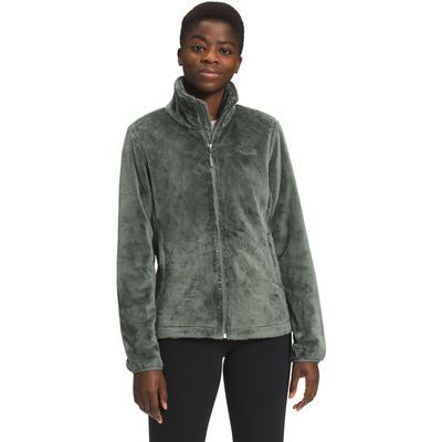The North Face Osito Fleece Jacket Women's