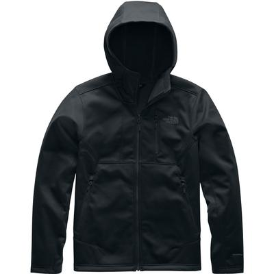 The North Face Apex Risor Hoodie Men's