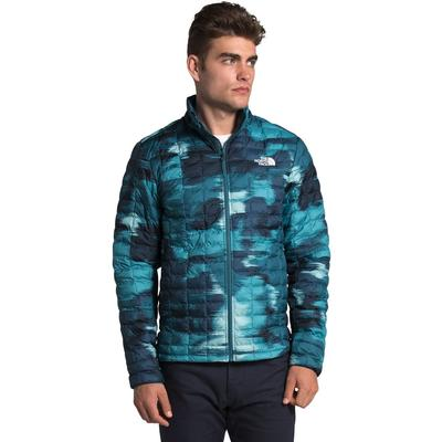 The North Face Thermoball Eco Insulator Jacket Men's