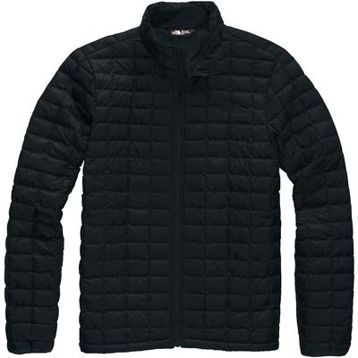 The North Face Thermoball Eco Insulator Jacket - Tall Men's