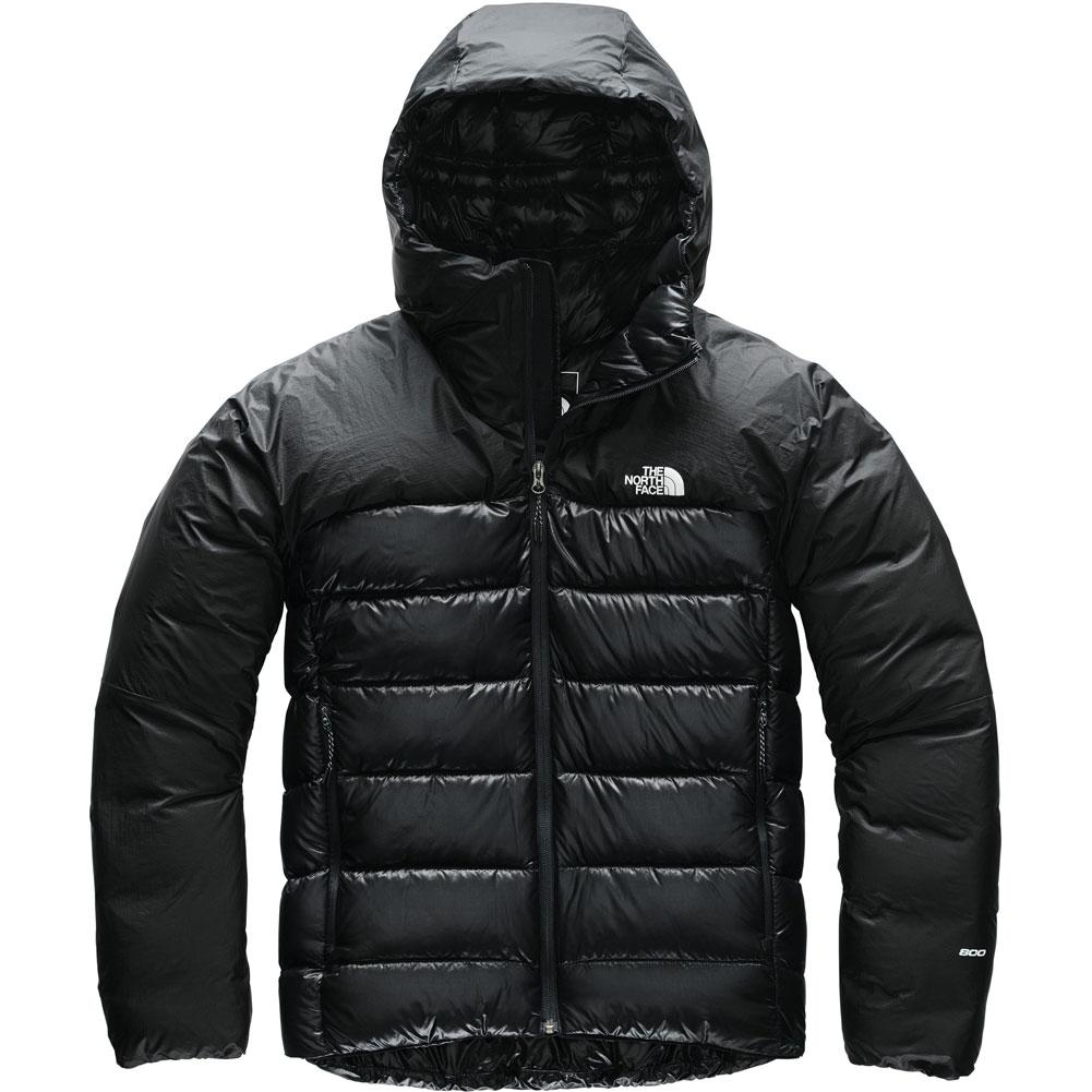 the sale of shoes wholesale new images of The North Face Sierra Peak Pro Down Parka Men's