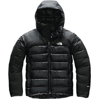 The North Face Sierra Peak Pro Down Parka Men's