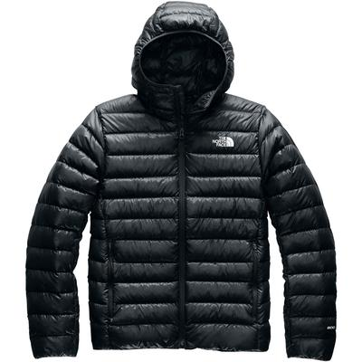 The North Face Sierra Peak Down Hoodie Men's