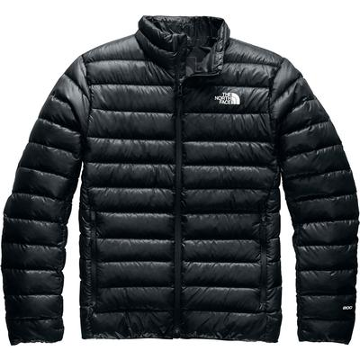 The North Face Sierra Peak Down Jacket Men's