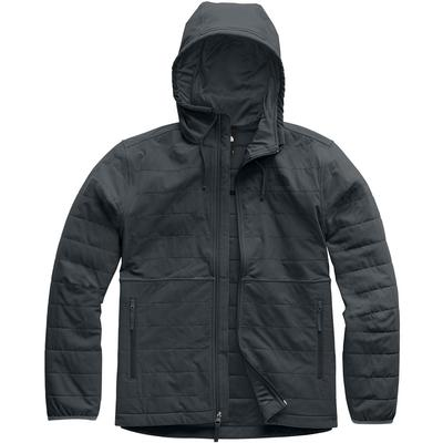The North Face Mountain Sweatshirt 3.0 Hoodie Men's