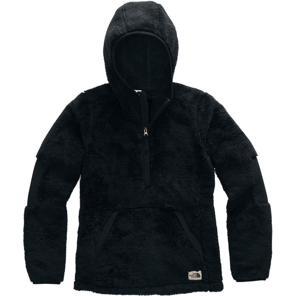 The North Face Campshire 2.0 Pullover Hoodie Women's