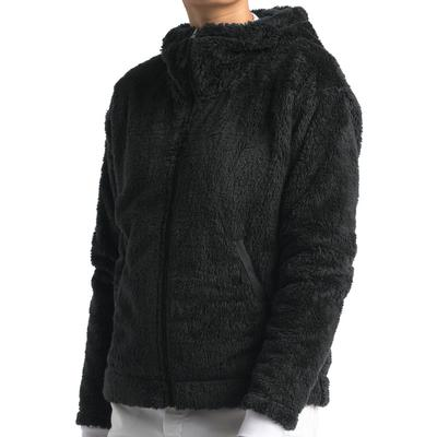 The North Face Furry Fleece Hoodie Women's