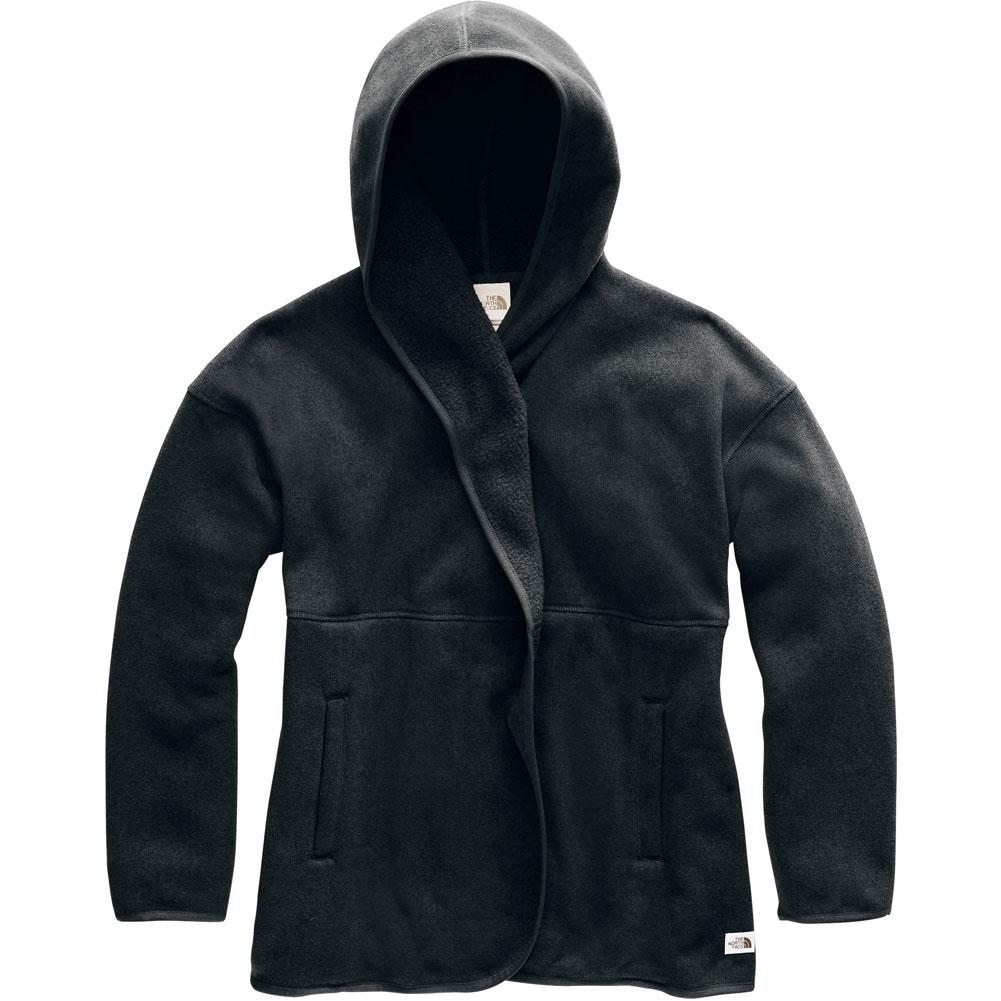 The North Face Crescent Wrap Women's