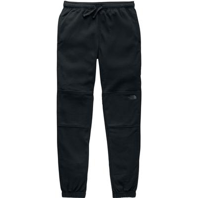 The North Face TKA Glacier Pant Men's