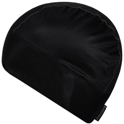 Blackstrap The Range Cap 2.0  Solid