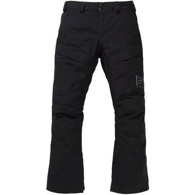 Burton AK Gore-Tex Swash Pants Men's