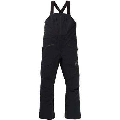 Burton AK Gore-Tex Freebrid Bib Pants Men's