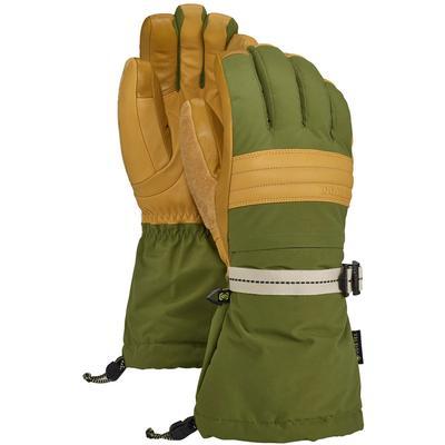 Burton Gore-Tex Warmest Glove Men's