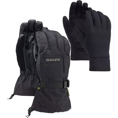 Burton Baker 2 In 1 Glove Men's