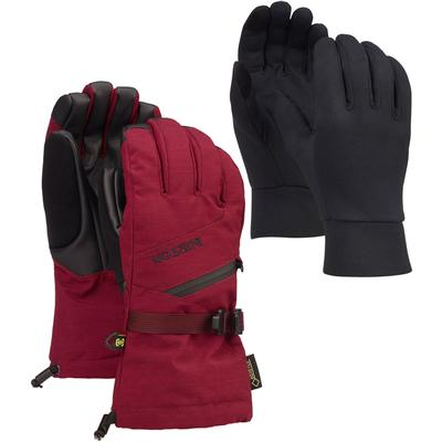 Burton Gore-Tex Glove Women's