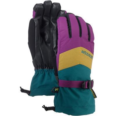 Burton Prospect Glove Women's