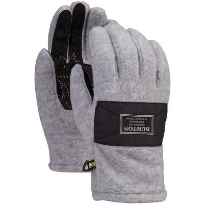 Burton Ember Fleece Glove Men's