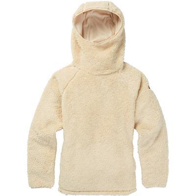 Burton Lynx Fleece Pullover Hoodie Women's