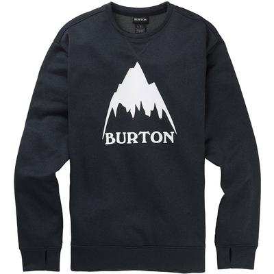 Burton Oak Crew Sweatshirt Men's