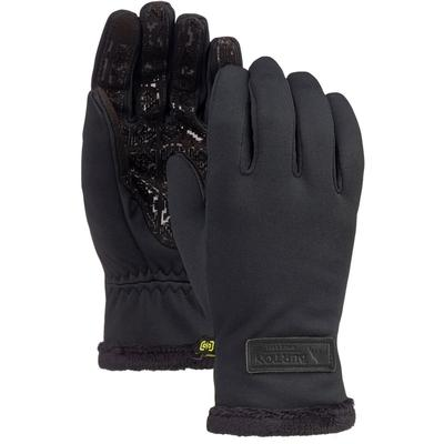 Burton Sapphire Glove Women's