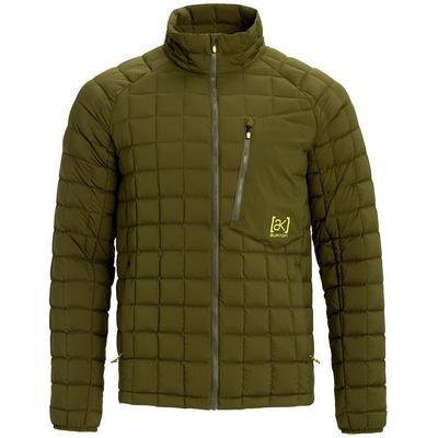Burton AK BK Lite Insulator Jacket Men's