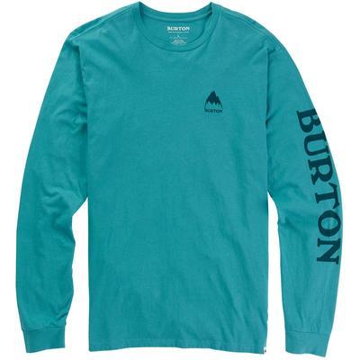 Burton Elite Long Sleeve Shirt Men's