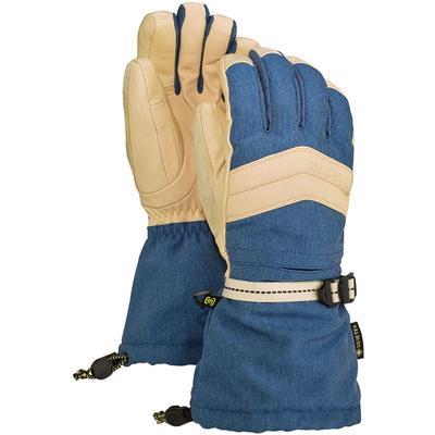 Burton Gore-Tex Warmest Glove Women's