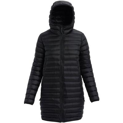 Burton Evergreen Long Down Jacket Women's