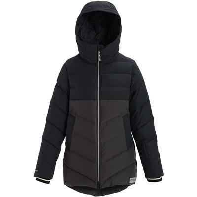 Burton Loyle Down Jacket Women's