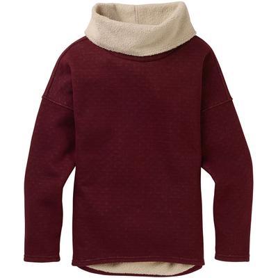 Burton Ellmore Premium Pullover Women's