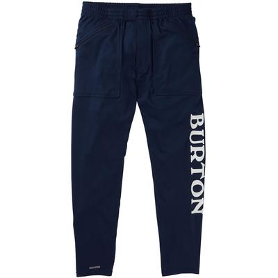Burton Mid Weight Stash Pants Men's
