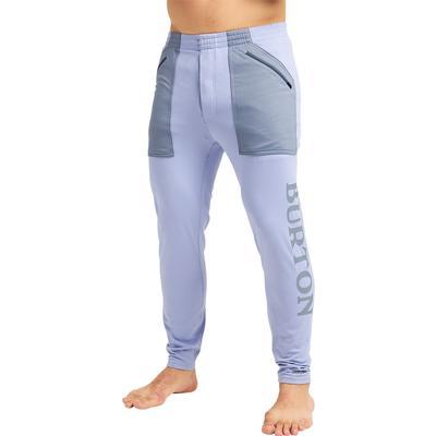 Burton Midweight Stash Base Layer Pants Men's
