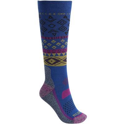 Burton Perfomance Light Weight Sock Women's
