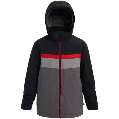 Burton Pitchpine Jacket Boys'
