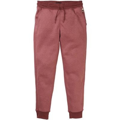 Burton Oak Pants Women's