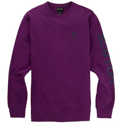 Burton Elite Crew Sweatshirt Men's