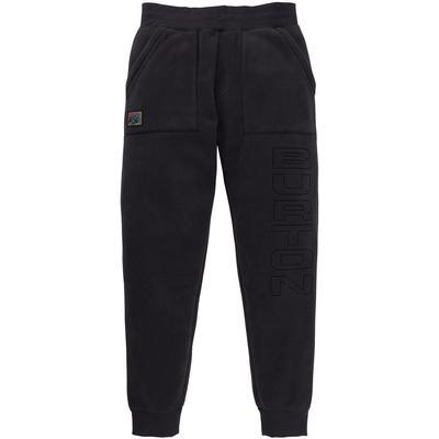 Burton Westmate Pants Men's