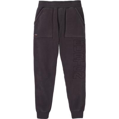 Burton Westmate Polartec Pants Men's