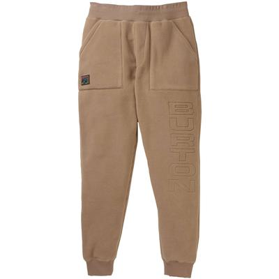 Burton Westmate Pants Men's