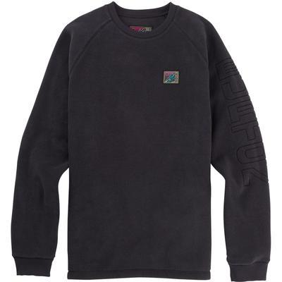 Burton Westmate Crew Sweatshirt Men's