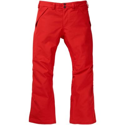 Burton Gore-Tex Vent Pants Men's