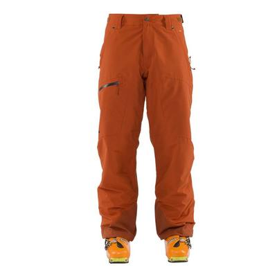 Flylow Snowman Insulated Pant Men's
