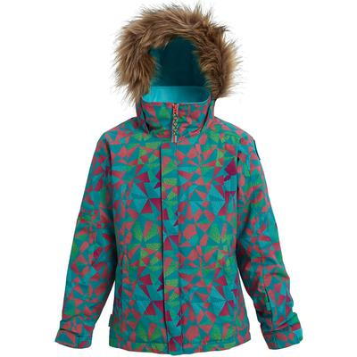 Burton Bennett Jacket Girls'