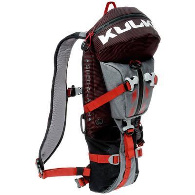 Kulkea Micro Pack Ski Sport Backpack