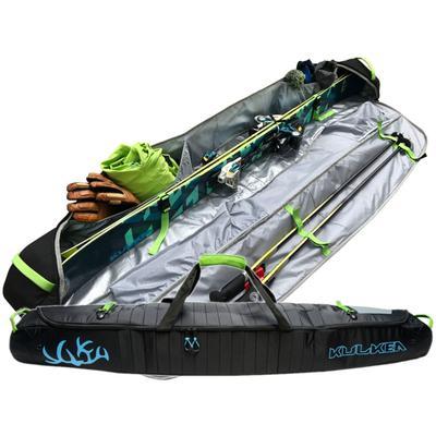 Kulkea Kantaja Ski Bag